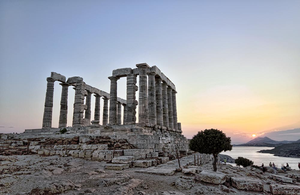 sounio-poseidon-temple