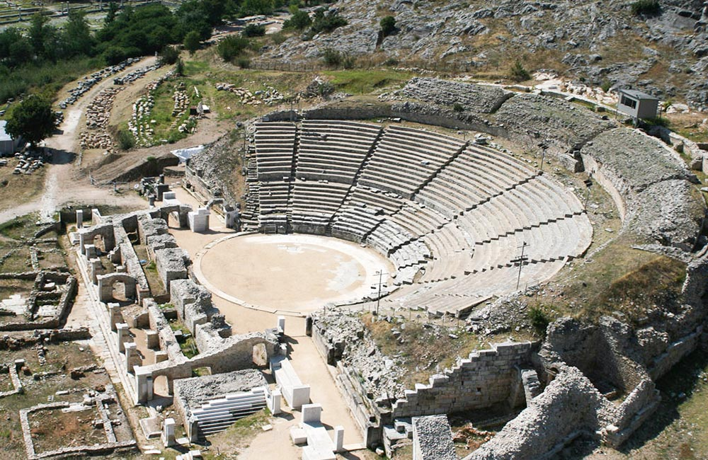 theatre-of-philippi