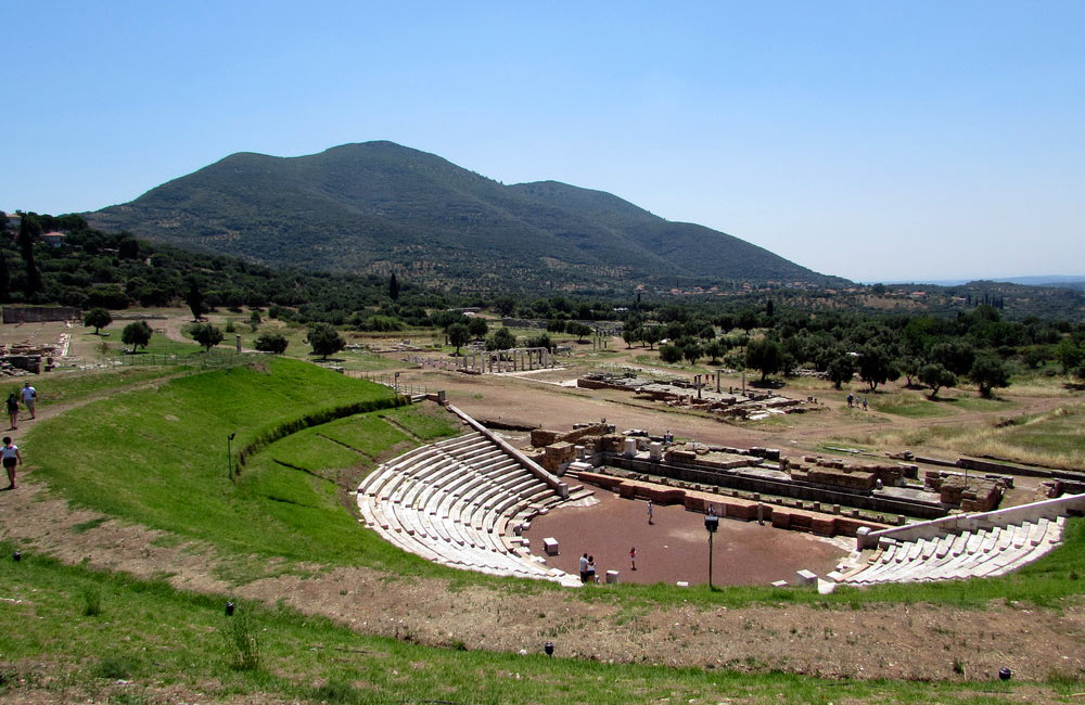 Ancient-Messene2