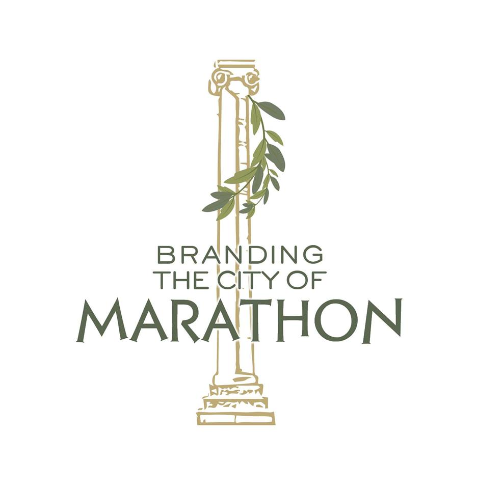 branding the city of marathon