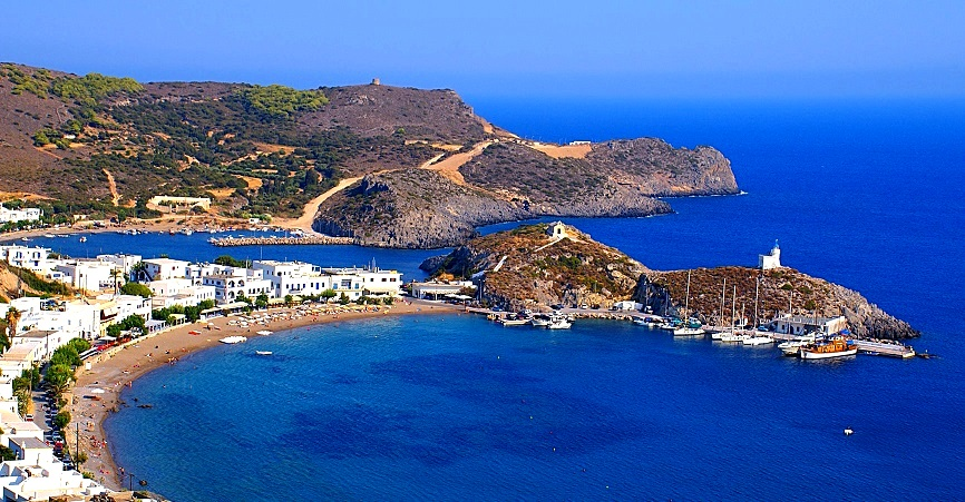 kapsali-and-the-twin-bays-at-kythira