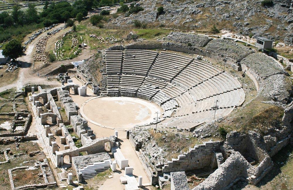 theatre-of-philippi