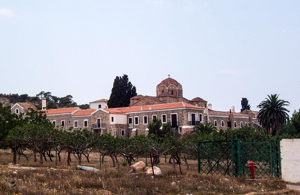 Faneromeni_monastery_in_Salamina