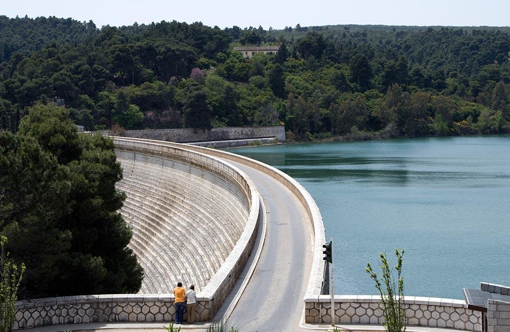 Lake_Marathon