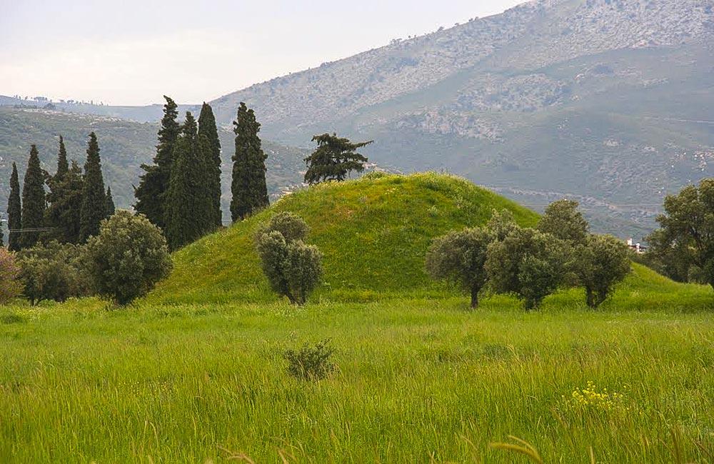 marathon-tomb