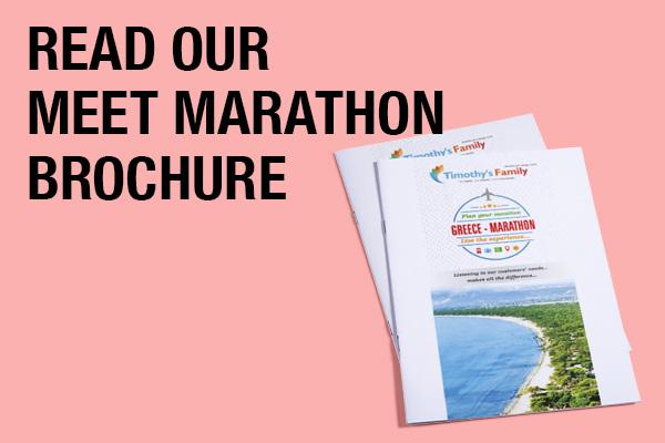 meet-marathon