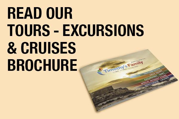 tours-brochure
