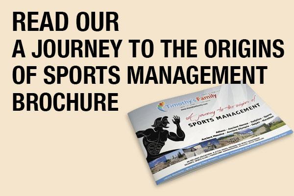 Sports-Management